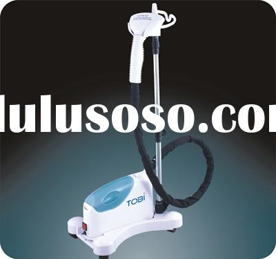 Tobi steam iron/tobi steamer
