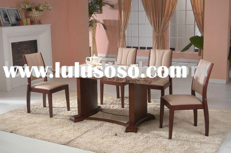 Outstanding  dining chair,arm chair,antique dining room furniture,dining room set 800 x 531 · 80 kB · jpeg