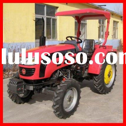 Unique 30HP Farm Tractor For Sale