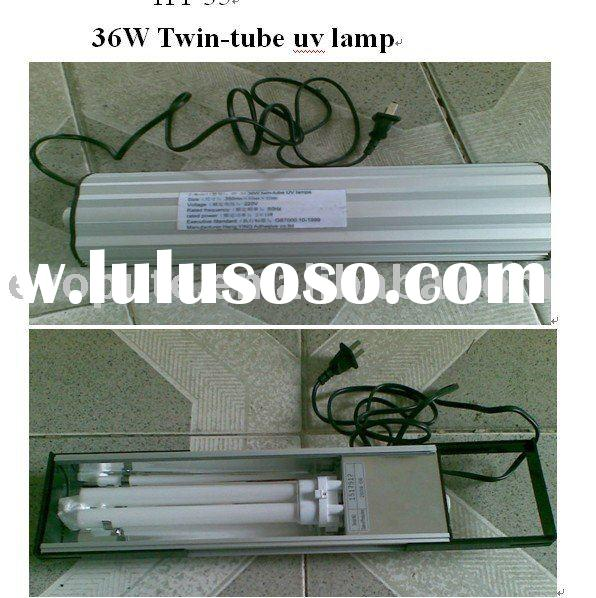 Uv lamp/Ultraviolet Lamps ,UV lamp tube/uv tube