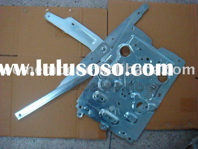 VOLVO Truck parts Window Lifter,Power Window regulator