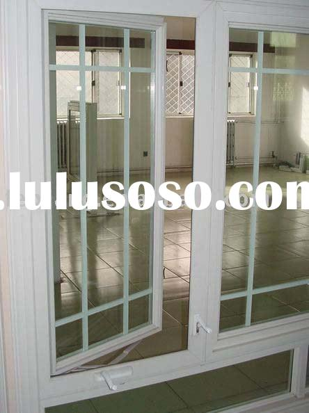 Vinyl casement window vinyl casement window manufacturers for Vinyl window manufacturers