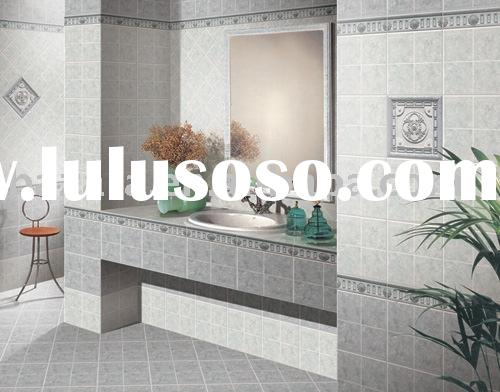 WALL TILE, KITCHEN TILE, BATHROOM WALL TILE,GRAY WALL TILE,SHINE TILE,MATT TILE,GLAZED CERAMIC TILE,