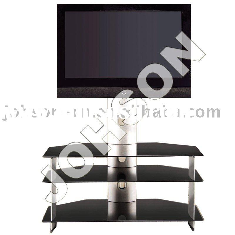desk and tv stand bo desk and tv stand bo