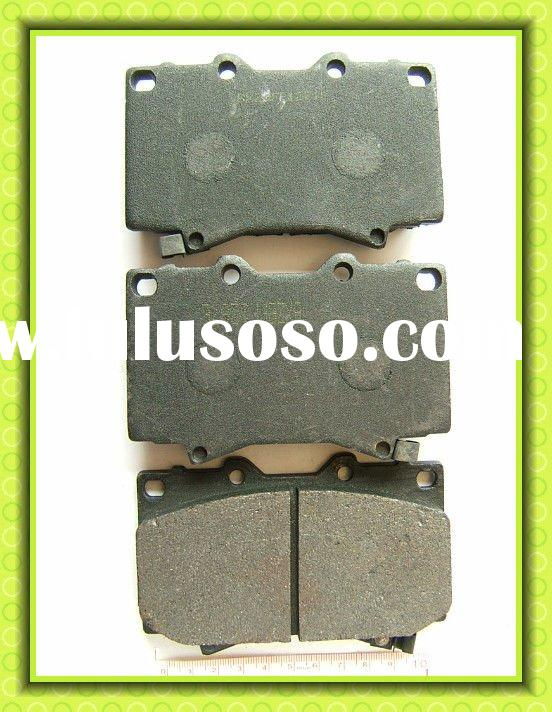 Brake Shoes Cross Reference Chart : Wagner brake rotor cross reference