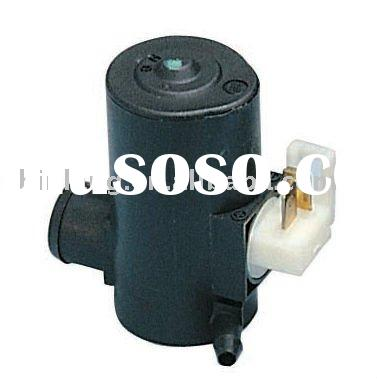 Washer Pump/Washer Motor/Windshield Washer Pump For HONDA ACCORD DATSUN NISSAN MITSUBISHI FORD SUBAR