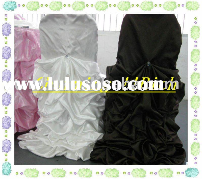 Slip Covers For Dining Room Chairs Chair Pads Amp Cushions