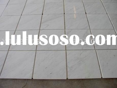 White tiles,Volakas white marble tiles,White granite tiles,White ceramic tiles,slate tiles,stone til
