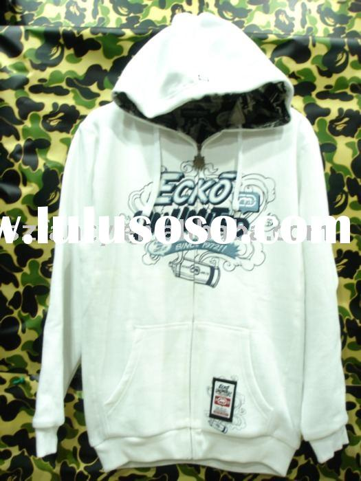 Wholesale hip hop style of brand name Hoodies,coats and jeans,T-shirt