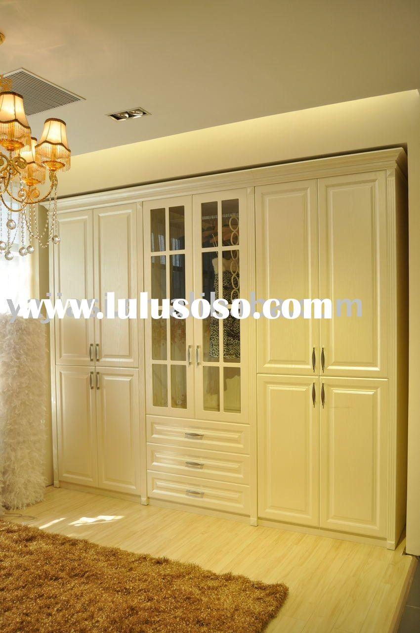 korean armoire korean armoire manufacturers in page 1. Black Bedroom Furniture Sets. Home Design Ideas