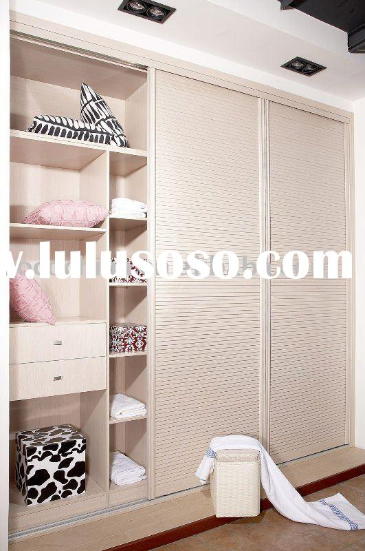 Plans Womens Diy Shoe Rack Manufacturers Lulusoso