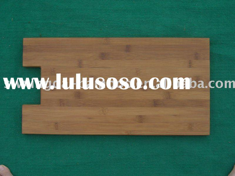 Wholesale butcher block wholesale butcher block for Butcher block manufacturers