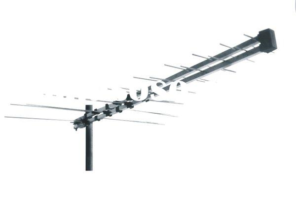 homemade yagi digital tv antenna  homemade yagi digital tv antenna manufacturers in lulusoso com