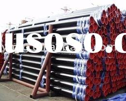 (ASTM A106/A53 GR.B )CARBON STEEL PIPE
