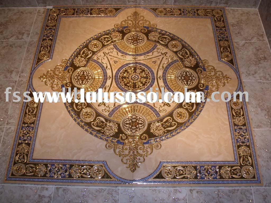 Floor and decor tile new floor tile new floor tile manufacturers in page 1 dailygadgetfo Choice Image
