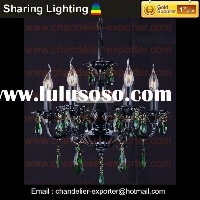 antique crystal chandelier | eBay - Electronics, Cars, Fashion