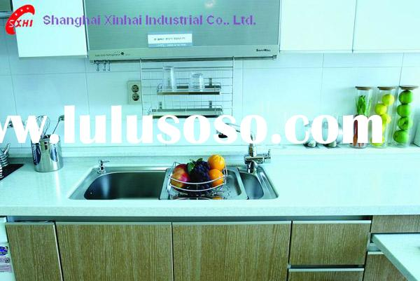 acrylic solid surface countertops