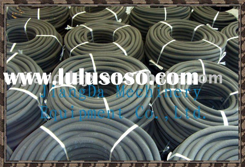 aeration tube/aeration pipe/water rubber hose/Aquaculture rubber hose/porous pipe