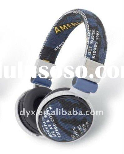 all Stereo High quality Beats headphones