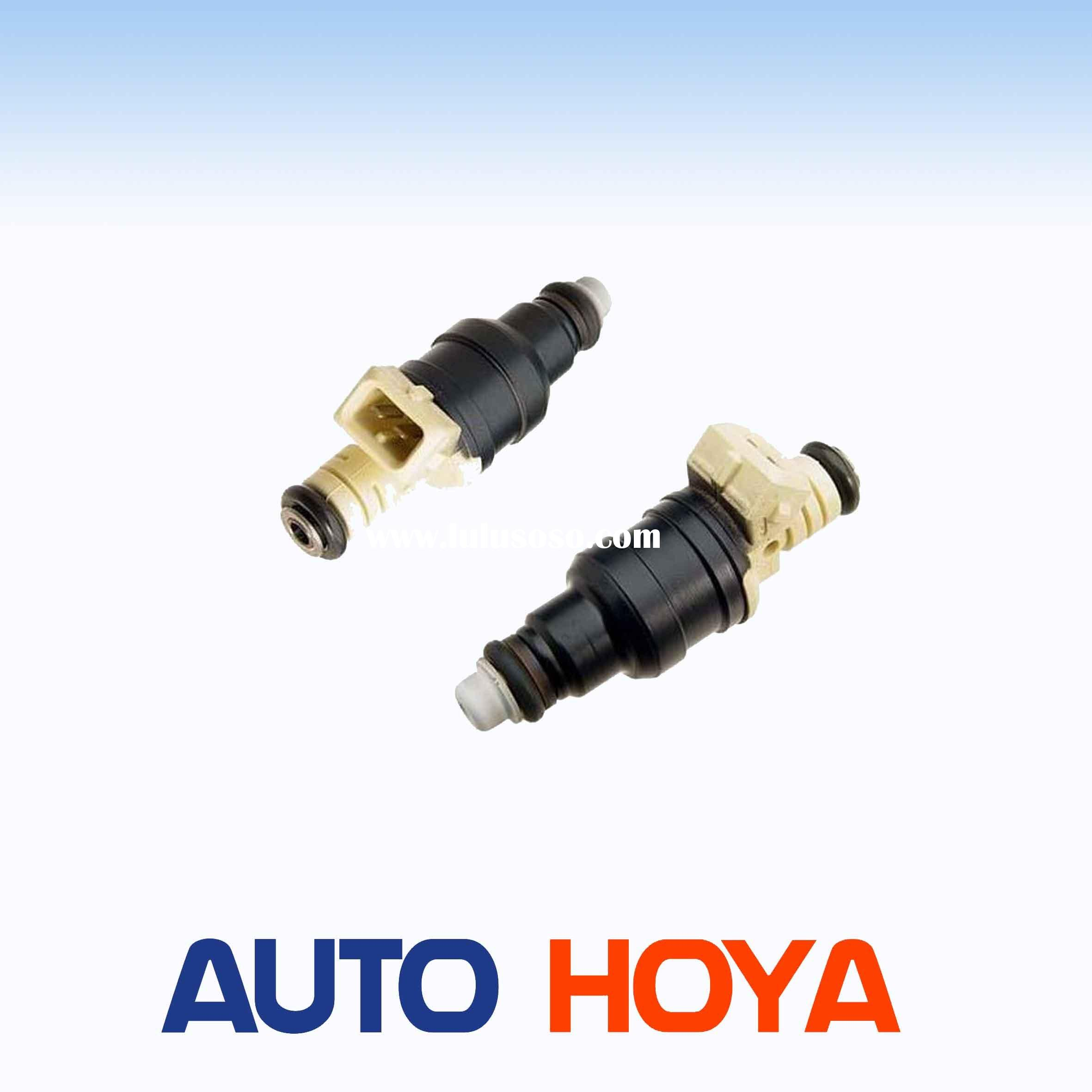 How To Remove Clean Or Bypass An Egr Valve From A Trafic Vivaro Primastar Diesel Van besides 186773 2008 Toyota Tundra Pcv Valve Location in addition 2005 Nissan Maxima Has No Transmission Filter besides Ny Fashion Week Puppies On The Runway likewise . on toyota tacoma fuel filter clogged