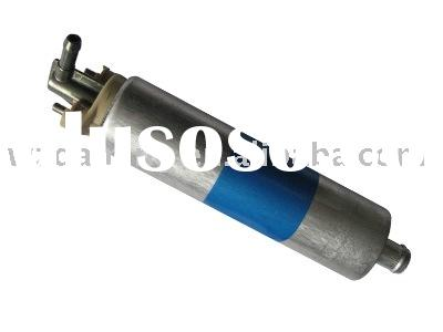 auto parts electric fuel pump/fuel injection parts for BENZ