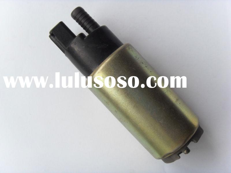 auto pecas, spare part ELECTRIC FUEL PUMP 0 580 433 443 for ACCORD, HYUNDIAI, MAZDA, JEEP, PEUGEOT20