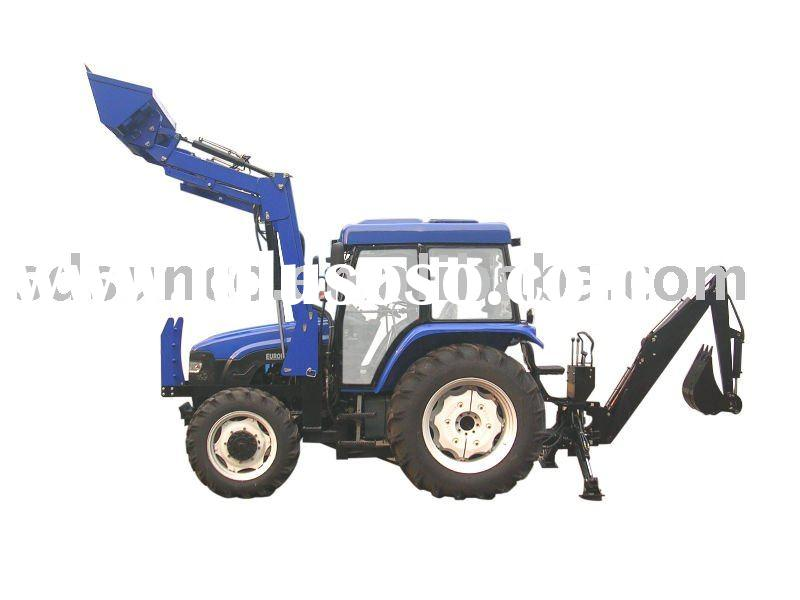 backhoe,mini backhoe,tractor backhoe loader,hydraulic backhoe loader, tractor digger,tractor backhoe