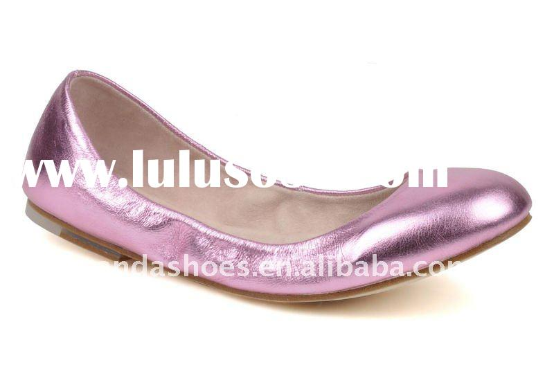 ballroom dance shoes size 11