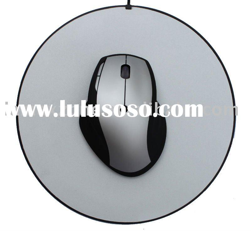 battery free wireless mouse wireless optical mouse