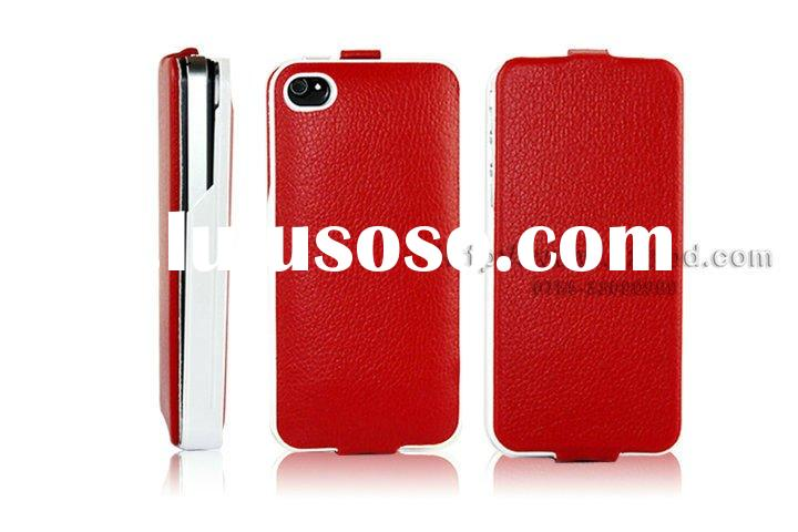 battery pack case cover for iPhone 4s/4