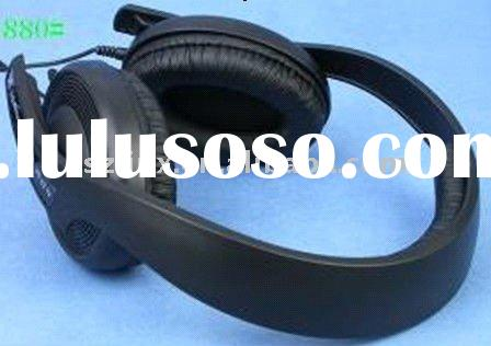 best stereo headset with microphone for pc