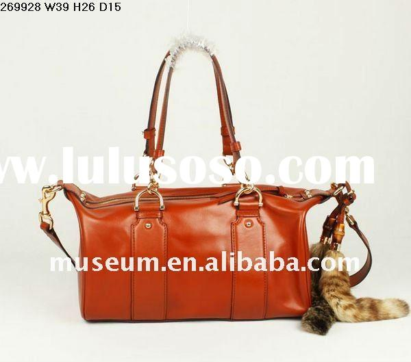brand name designer handbag fossil handbags