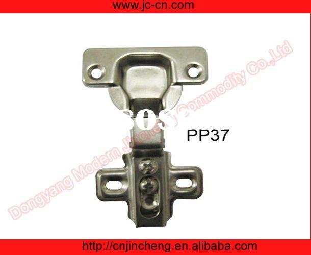 cabinet hinges,cabinet accessories,concealed hinges