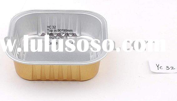 canned pet products, pet food container, sealing container, dog trays,cat trays
