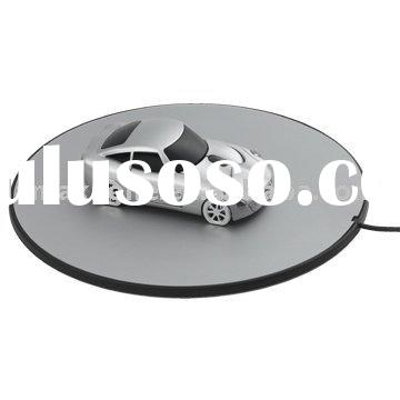 car mouse Battery free mouse optical mouse wireless mouse