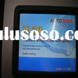 Auto Racing Scanner Frequencies on Car Scanner Car Diagnostic Tool Auto Scanner Auto Diagnostic Tool