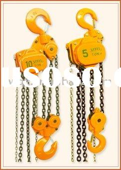 chain hoist,electric chain block