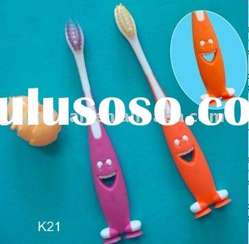 children toothbrush