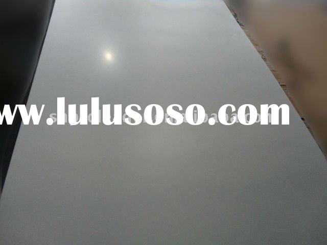 clear Acrylic sheet,Clear PMMA sheet, color acrylic sheet