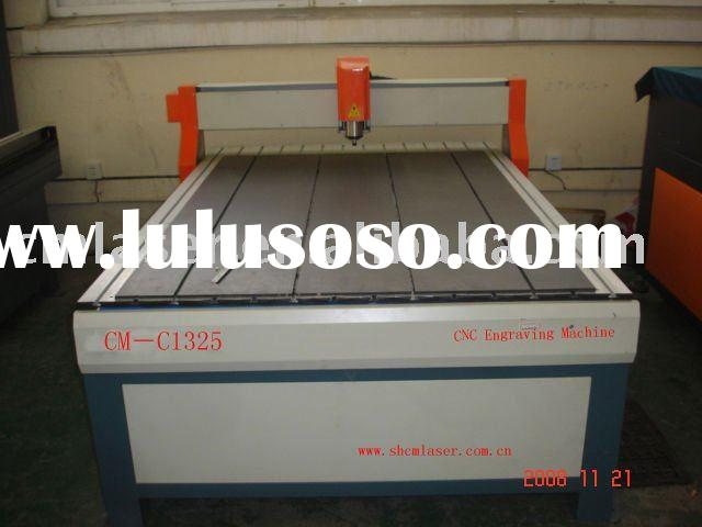 cnc cutting machine/ wood cnc router machine