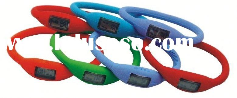 Child Tracking Device Bracelet Best Bracelets