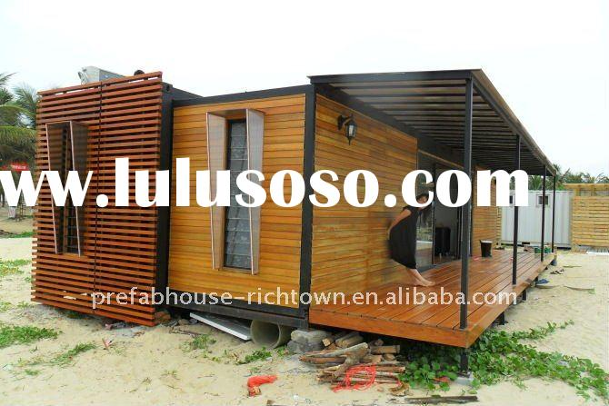 Buy modern steel container home buy modern steel container home manufacturers in - Container homes prices ...