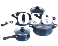 cookware,saucepot,soup pot,pan,milk pot
