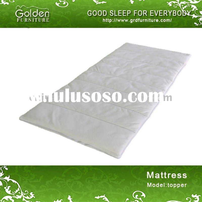 Electric Cooling Mattress Pad Electric Wiring Diagram