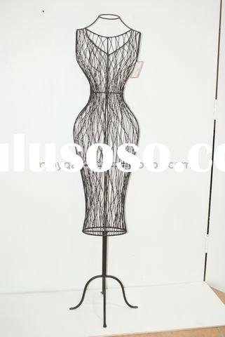 Project Runway Body Coloring Pages