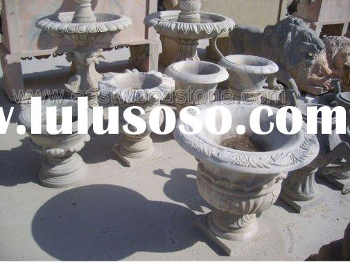 decorative urns vases
