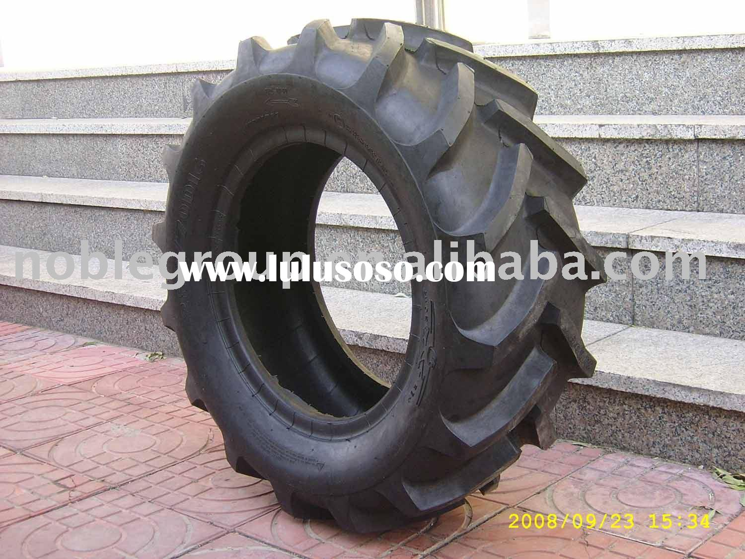Tractor Tire Boots : Tractor tire boot repair