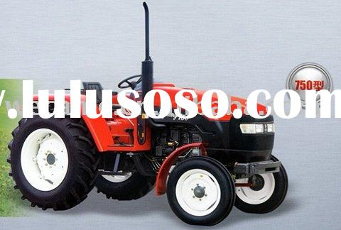 farm tractors with low prices