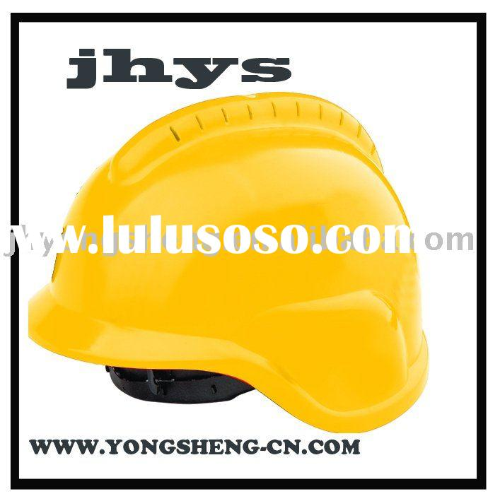 fire protection helmet