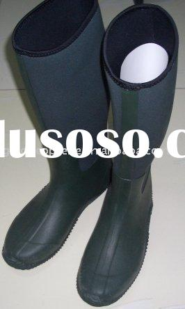 Commercial fishing boat manufacturers for Commercial fishing boots